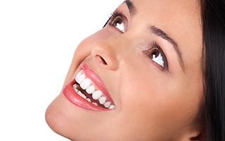 http://www.mardenta.com/wp-content/uploads/2015/11/maxilofacial-surgery-marbella-320x200.jpg