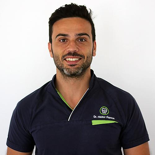 http://www.mardenta.com/wp-content/uploads/2015/12/Hector-Ramos.jpg