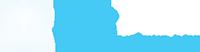 MarDenta_logo_web_neg_1