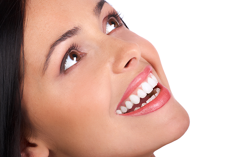 Marbella-Orthodontic-Specialist.jpg