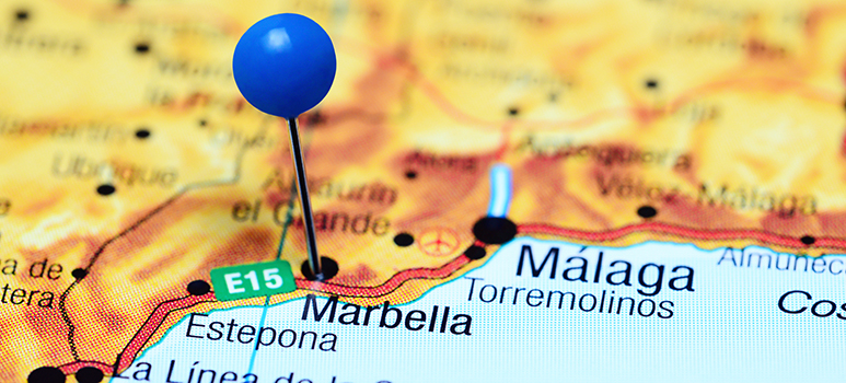 whats-on-marbella-2016.jpg
