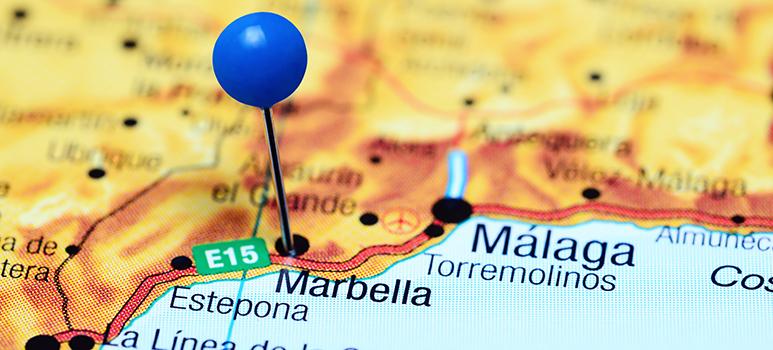whats-on-marbella-2016.jpg