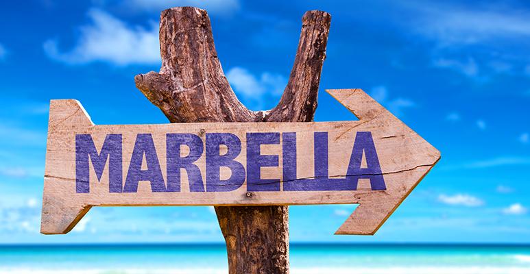 Marbella-Dental-Tourism.jpg
