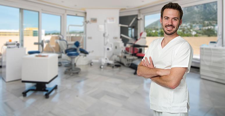 dr-nacho-duran-marbella-dentist.jpg
