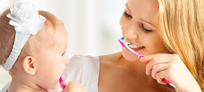 Childrens-Dentist-Marbella.jpg