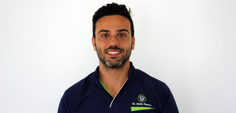Hector-Ramos-Marbella-Implants.jpg