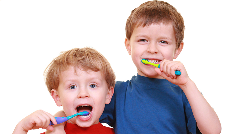 Kids-Dentist-Marbella.jpg