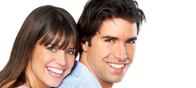 Cosmetic-Dentistry-Marbella.jpg
