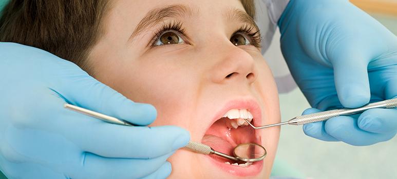 kids-dental-checkup-marbella.jpg