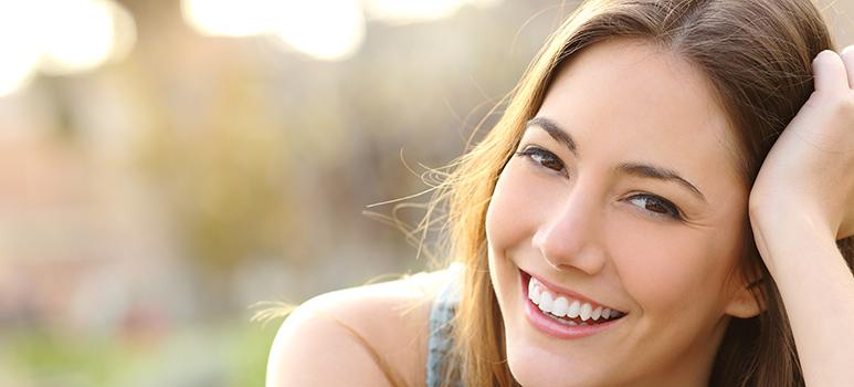 restorative-dentistry-marbella.jpg