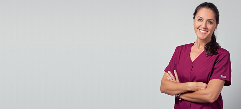 Raquel-Sanchez-Leon-Marbella-Hygienist-Orthodontist.jpg