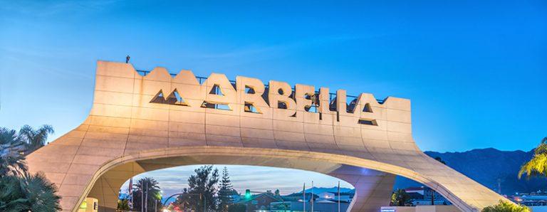marbella dental tourism