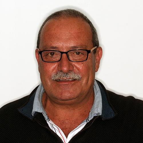 http://www.mardenta.com/wp-content/uploads/2017/05/Ignacio-Duran-Leardi.jpg