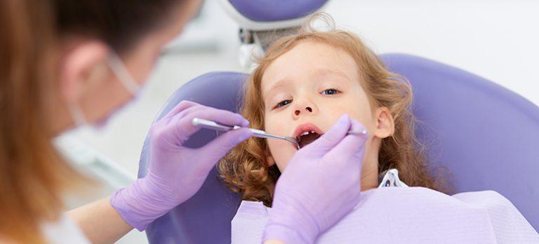 Oral Health in Spain | Salud dental en España