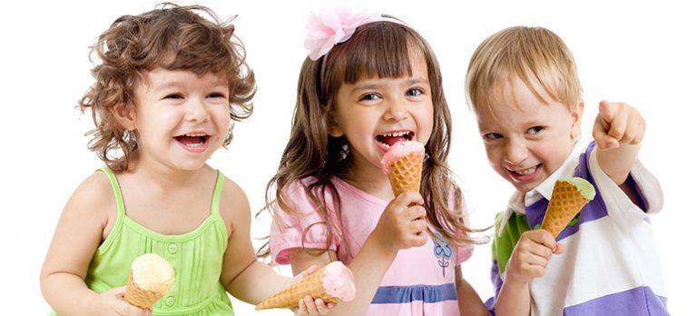 Tooth care during the Summer holidays | Cuidado dental durante las vacaciones de verano