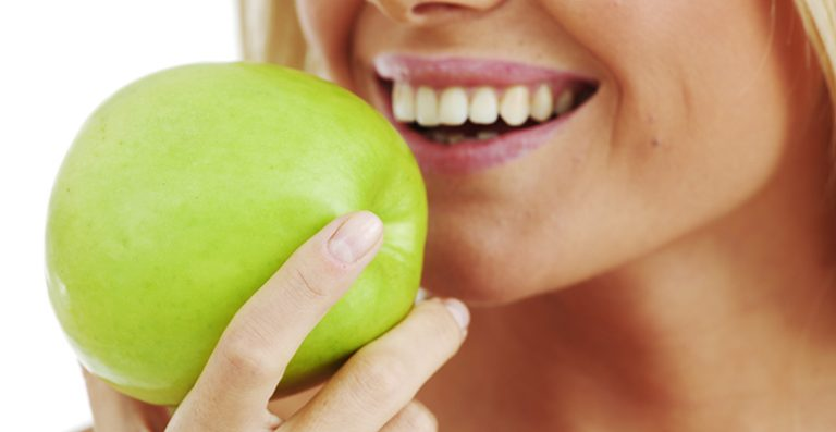 Five Things to Do for the best Dental Health