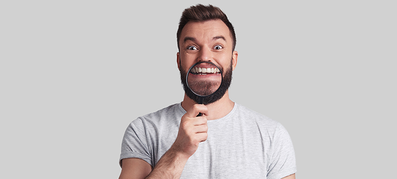 Emax-veneers-what-are-they-and-why-do-we-use-them.jpg