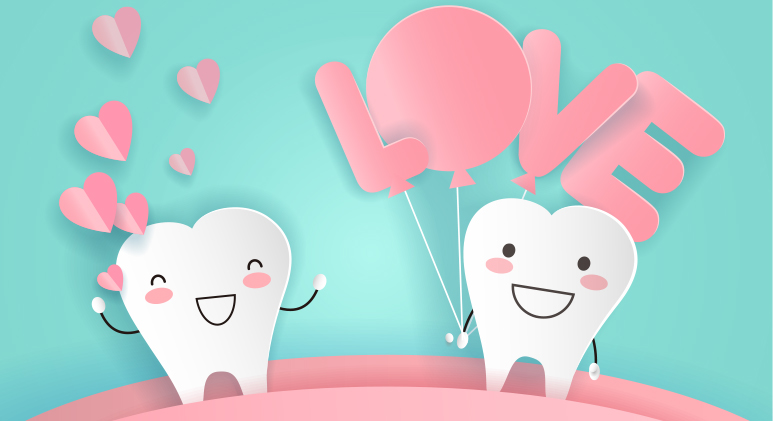 Show-your-teeth-some-love-this-Valentines.jpg
